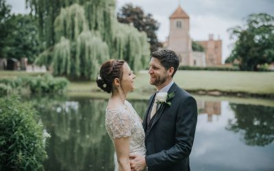john laura wedding reading berkshire mapledurham estate photography