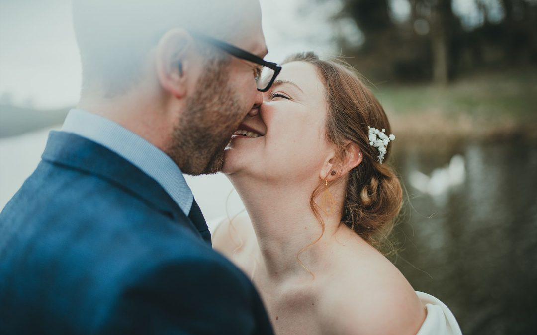 Sheepdrove Organic Farm Lambourn Berkshire Wedding Photographer