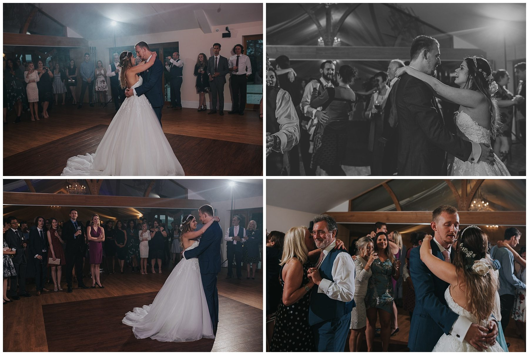 Wedding Couple photography First dance